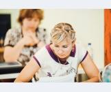 Неделя БУХГАЛТЕРСКОГО УЧЕТА от ИРСОТ «Летний практикум 2013: учет и налоги по - новому (24.07.2014)